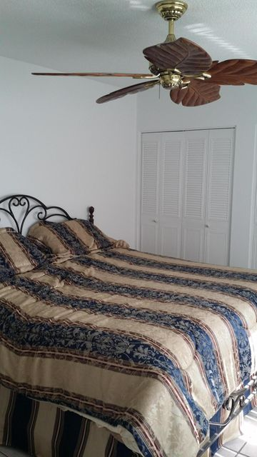 Additional photo for property listing at Address not available  Port St. Lucie, Florida 34952 Estados Unidos