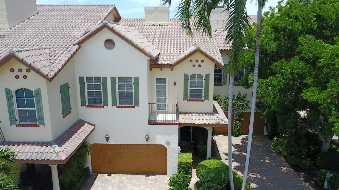 1333 Estuary Trail, Delray Beach, FL 33483