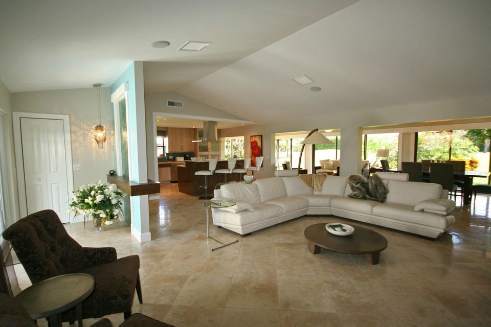 Home for sale in Tamarisk Boynton Beach Florida