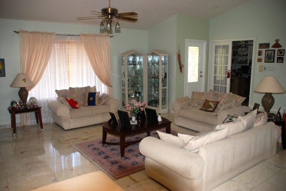 20815 Cipres Way, Boca Raton, FL 33433