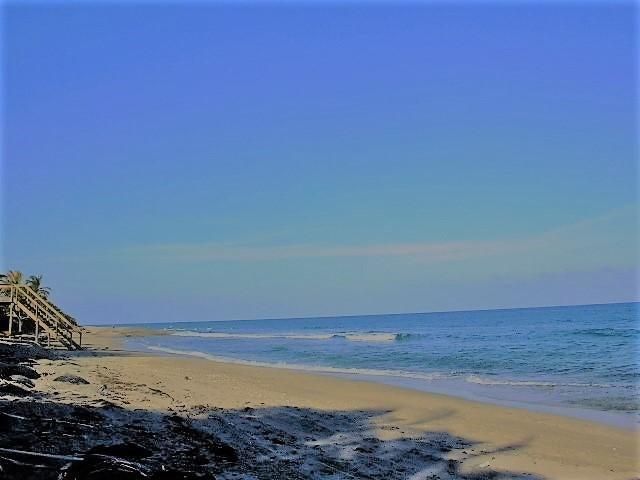 1119 Highland Beach Drive 2, Highland Beach, FL 33487