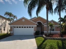 8701 Windy Circle, Boynton Beach, FL 33472