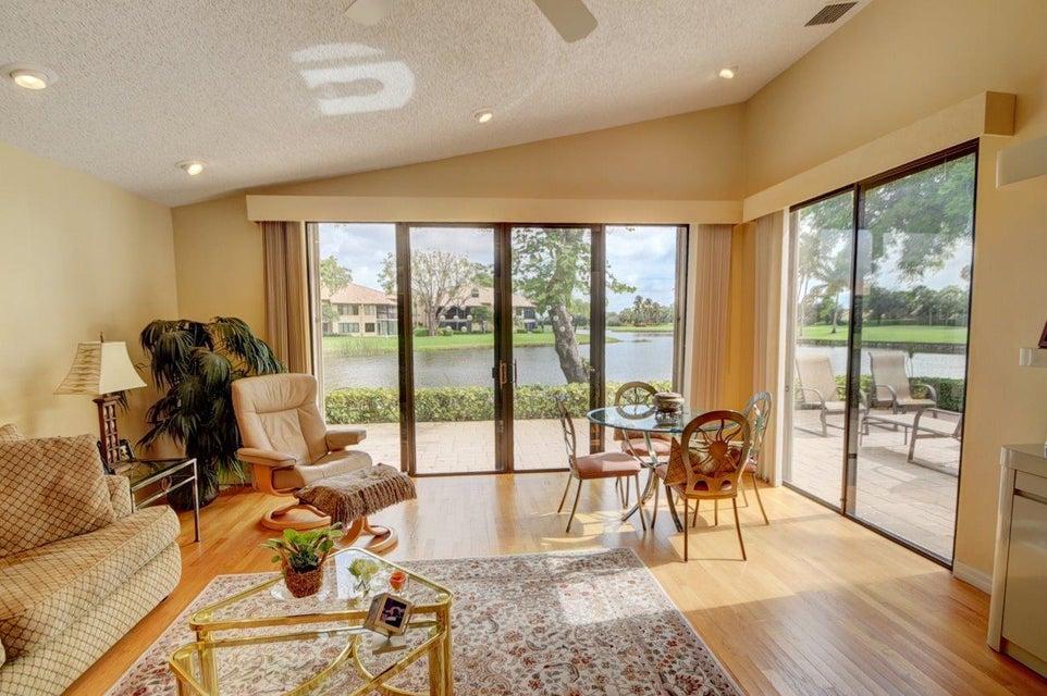 15456 Strathearn Drive, Delray Beach, FL 33446