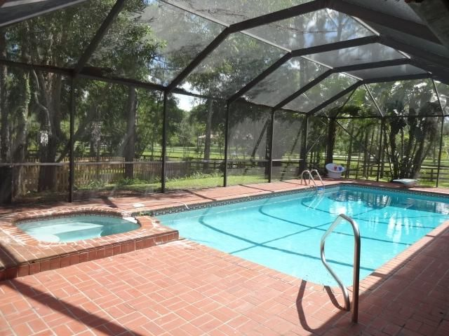 Rentals for Sale at 11357 Roselynn Way 11357 Roselynn Way Lake Worth, Florida 33449 United States