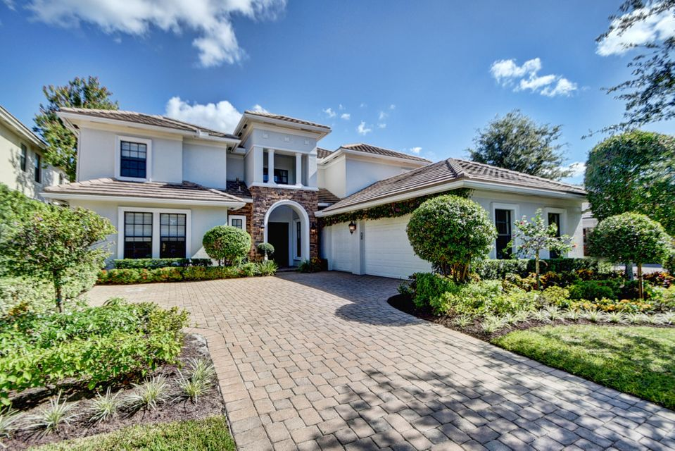 9384 Equus Circle, Boynton Beach, FL 33472