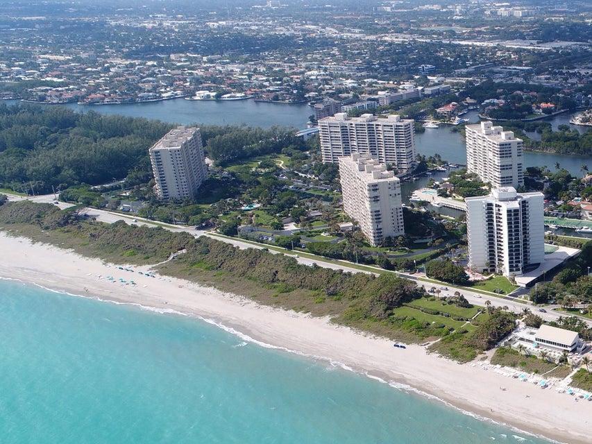 4201 N Ocean Boulevard C-706, Boca Raton, FL 33431