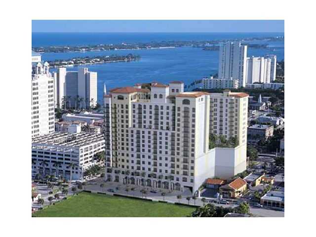 701 S Olive Avenue 508, West Palm Beach, FL 33401