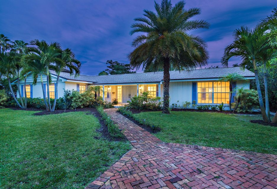 Home for sale in LAKEWOOD WPB IN West Palm Beach Florida