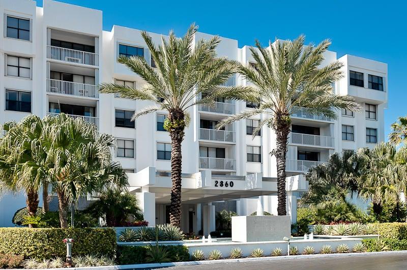 2860 S Ocean Boulevard 514, Palm Beach, FL 33480