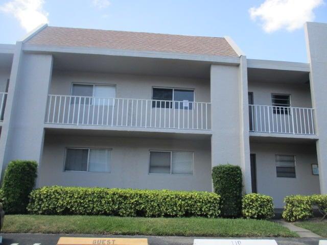 2800 SW 22nd Avenue 110, Delray Beach, FL 33445