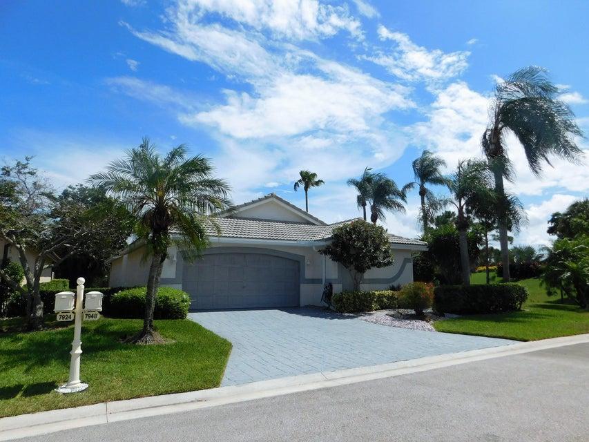 7948 Glen Garry Lane, Delray Beach, FL 33446