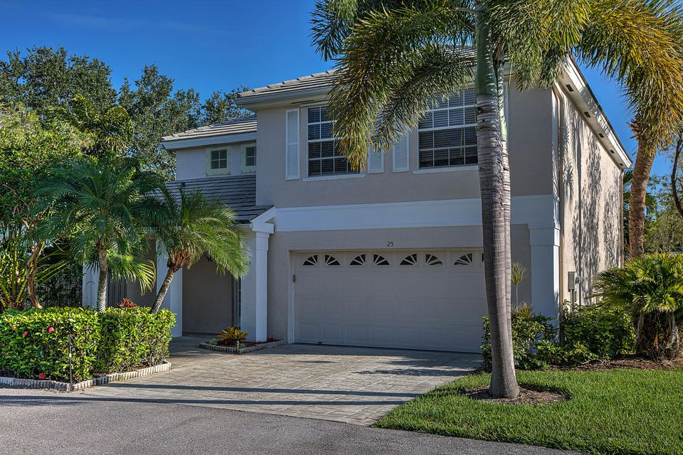 25 Commodore Place , Palm Beach Gardens FL 33418 is listed for sale as MLS Listing RX-10348356 21 photos