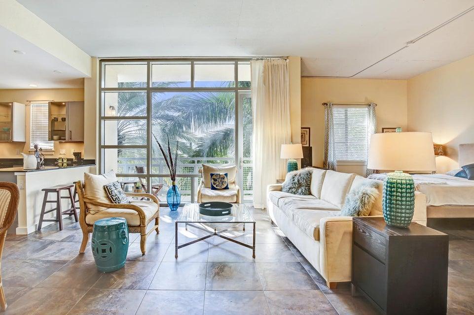 Condominium for Rent at 365 SE 6th Avenue # 309 365 SE 6th Avenue # 309 Delray Beach, Florida 33483 United States