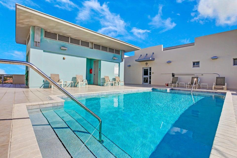 Additional photo for property listing at 365 SE 6th Avenue 365 SE 6th Avenue Delray Beach, Florida 33483 Estados Unidos