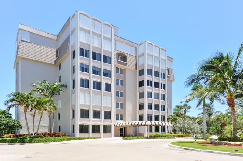 2000 S Ocean Blvd. 201, Delray Beach, FL 33483
