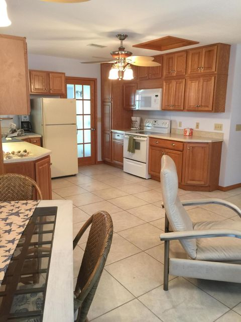 Additional photo for property listing at 14661 U.S. Hwy 1 14661 U.S. Hwy 1 Juno Beach, Florida 33408 Estados Unidos