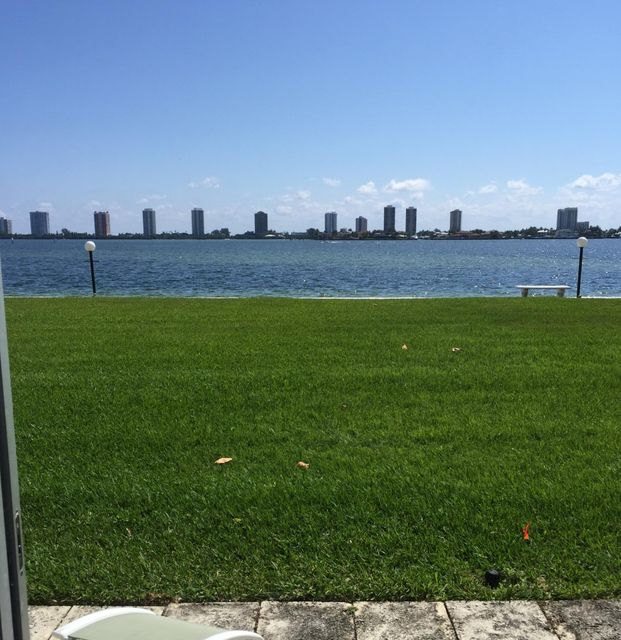 Co-op / Condo for Rent at 501 Lake Shore Drive 501 Lake Shore Drive Lake Park, Florida 33403 United States