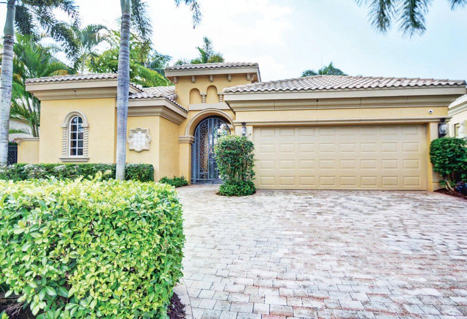 Additional photo for property listing at 6477 Enclave Way 6477 Enclave Way Boca Raton, Florida 33496 Vereinigte Staaten