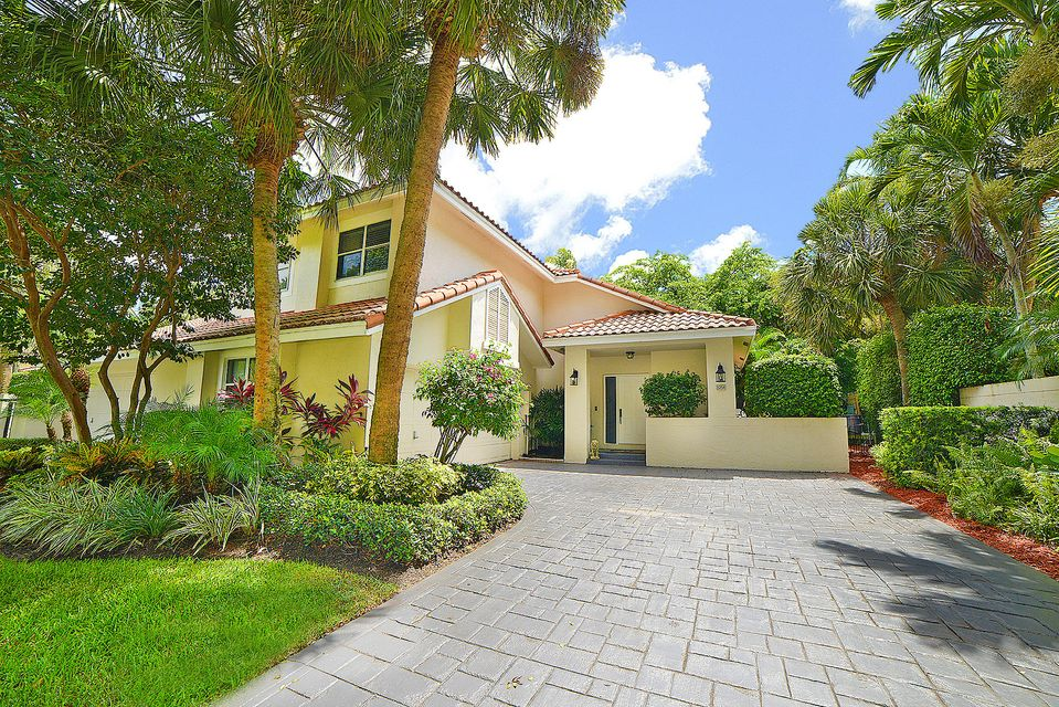 Additional photo for property listing at 5254 NW 22nd Avenue 5254 NW 22nd Avenue Boca Raton, Florida 33496 United States