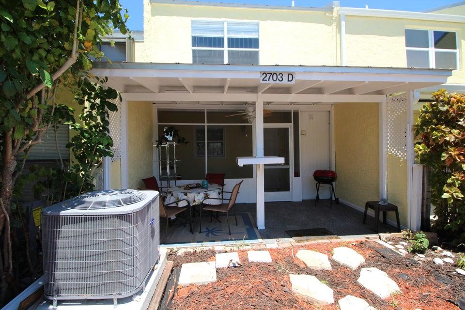 2703 N A1a D, Hutchinson Island, FL 34949
