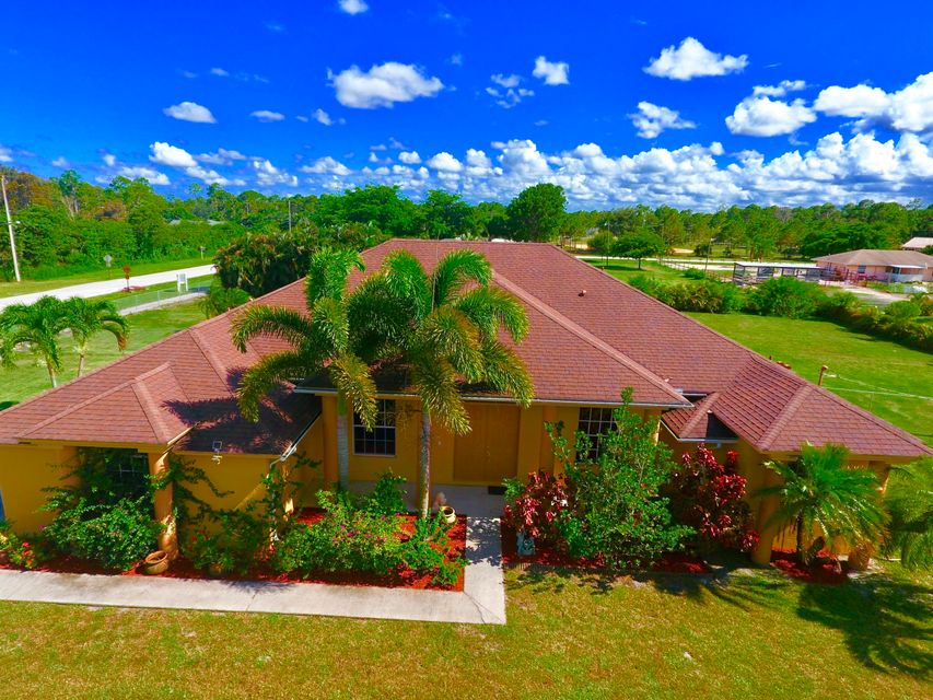 Additional photo for property listing at 13512 86th Road N  West Palm Beach, Florida 33412 Estados Unidos
