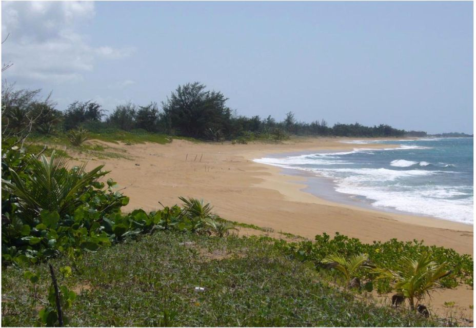 Additional photo for property listing at Ana State Road 187, Puerto Rico Ana State Road 187, Puerto Rico  Other Areas 00000 United States