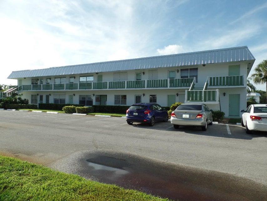 2929 SE Ocean Boulevard 115-2, Stuart, FL 34996