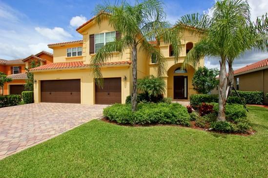 3449 Oakmont Estates Blvd