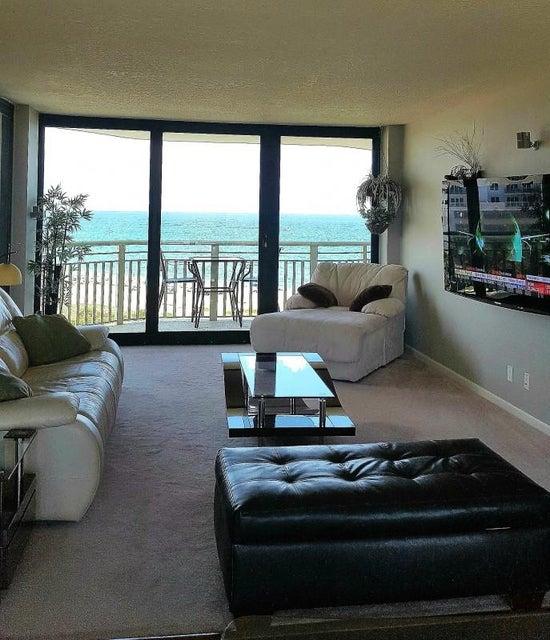 3000 N Ocean Drive 9a, Singer Island, FL 33404