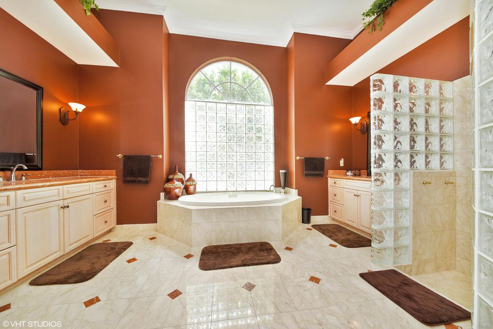 Additional photo for property listing at 8381 Egret Lakes Lane 8381 Egret Lakes Lane West Palm Beach, Florida 33412 Vereinigte Staaten