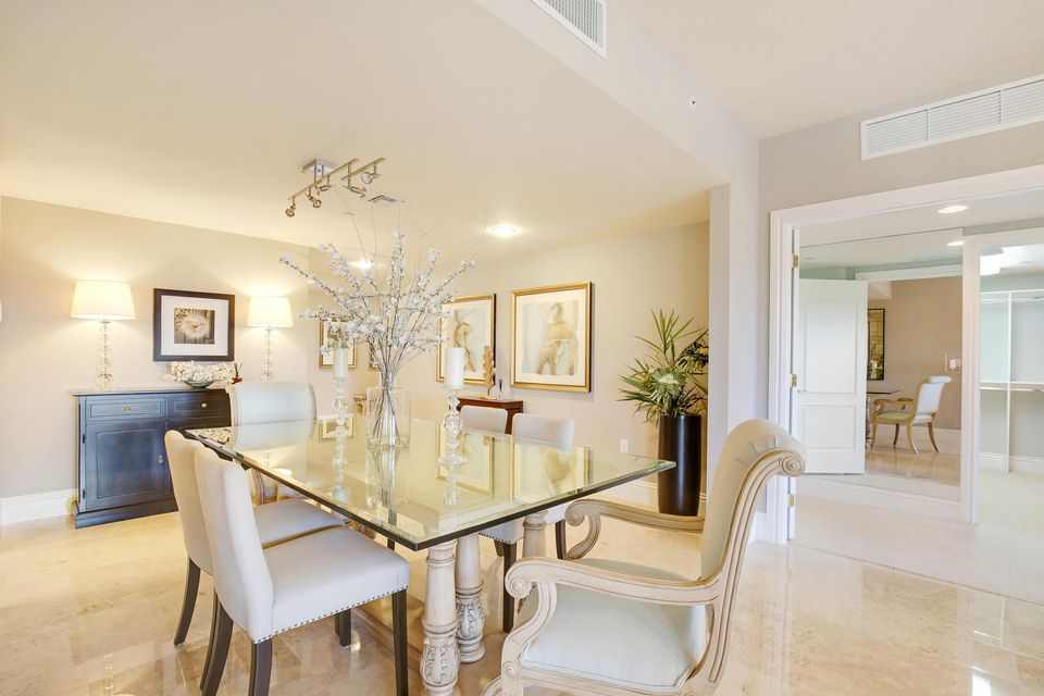 Additional photo for property listing at 200 E Palmetto Park Road  Boca Raton, Florida 33432 Estados Unidos