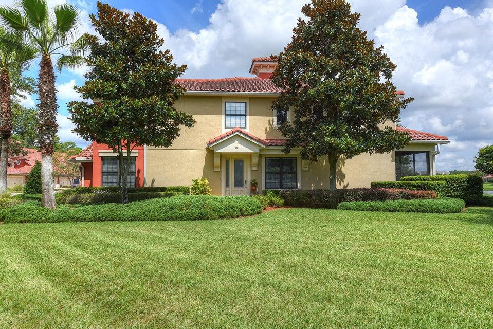 13579 Isla Vista Drive, Jacksonville, FL 32224