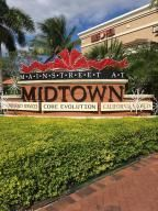 4903 Midtown Lane 3104 , Palm Beach Gardens FL 33418 is listed for sale as MLS Listing RX-10348614 15 photos