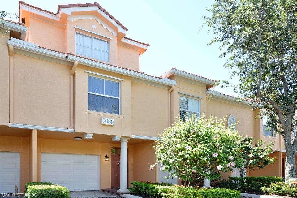 2030 Alta Meadows Lane 1205, Delray Beach, FL 33444