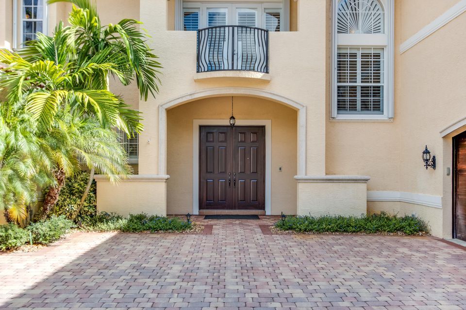 8727 Thornbrook Terrace Point Boynton Beach, FL 33473 - photo 4