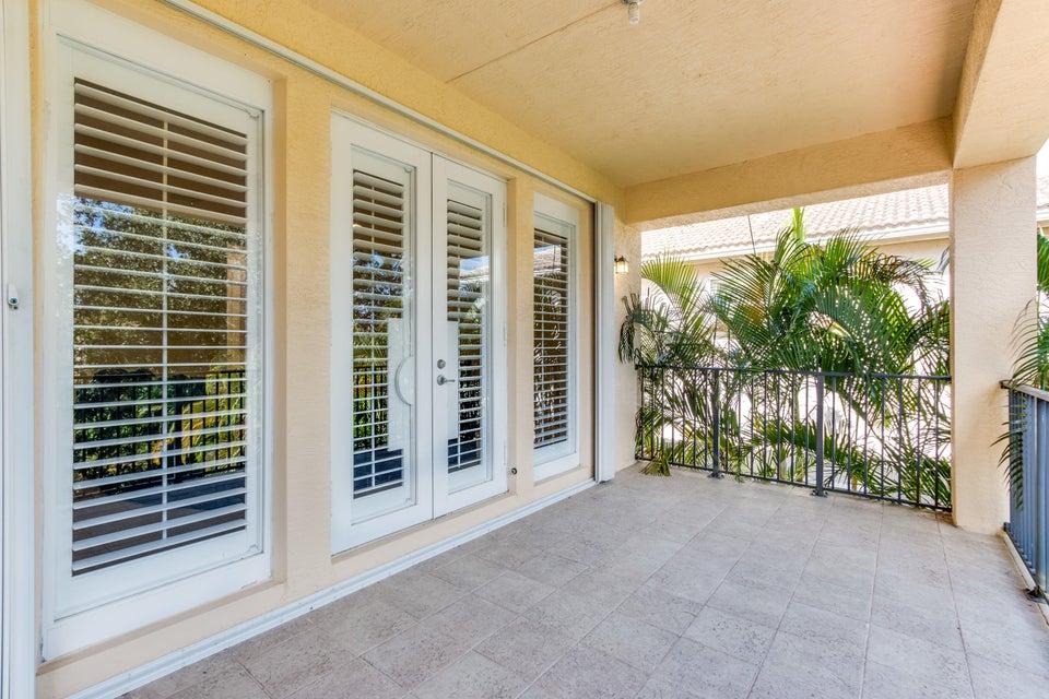 8727 Thornbrook Terrace Point Boynton Beach, FL 33473 - photo 36