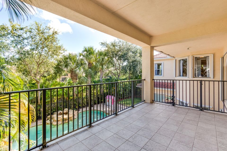 8727 Thornbrook Terrace Point Boynton Beach, FL 33473 - photo 37