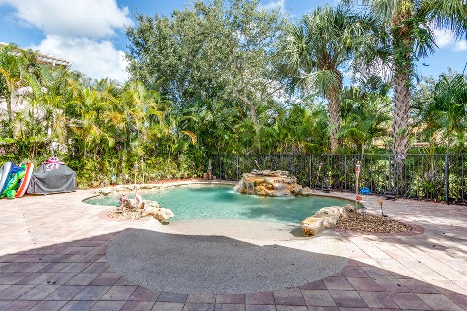 8727 Thornbrook Terrace Point Boynton Beach, FL 33473 - photo 42