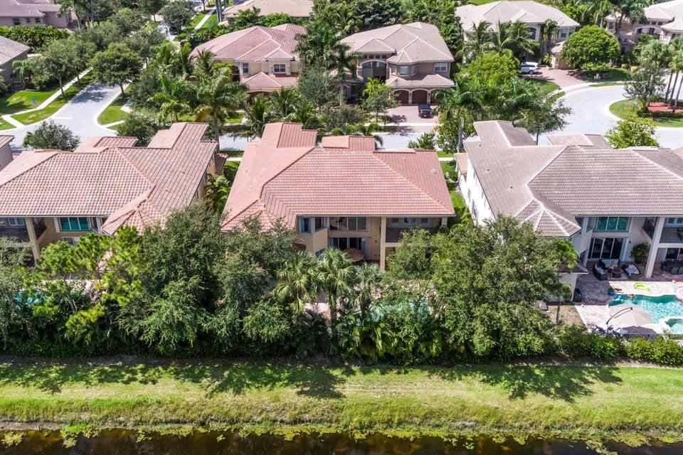 8727 Thornbrook Terrace Point Boynton Beach, FL 33473 - photo 46