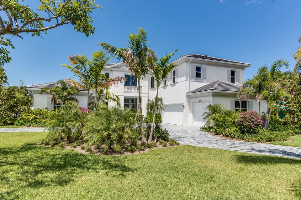 Additional photo for property listing at 201 NE 6th Street  Boca Raton, Florida 33432 United States