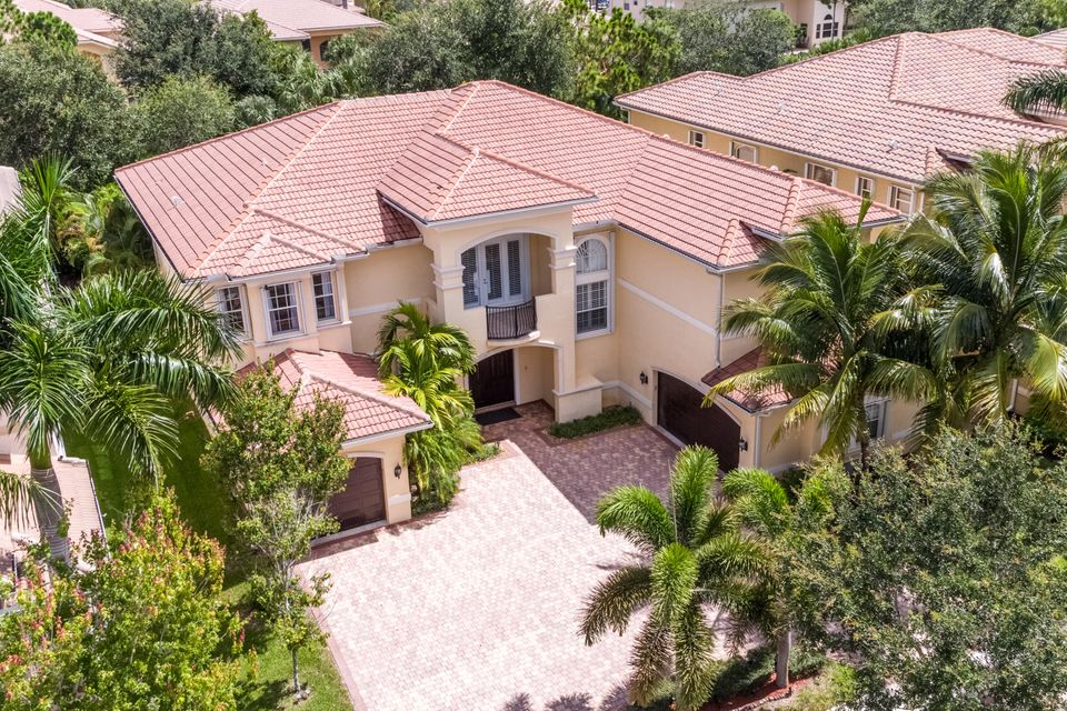 8727 Thornbrook Terrace Point Boynton Beach, FL 33473 - photo 51