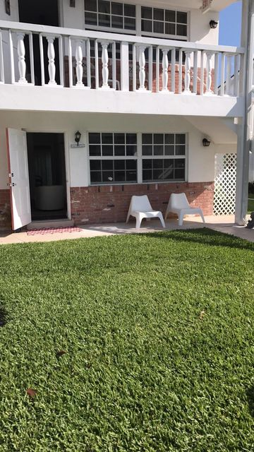 Additional photo for property listing at 5505 N Ocean Boulevard 5505 N Ocean Boulevard Ocean Ridge, Florida 33435 United States