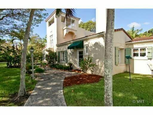 302 SW 1st Avenue, Delray Beach, FL 33444
