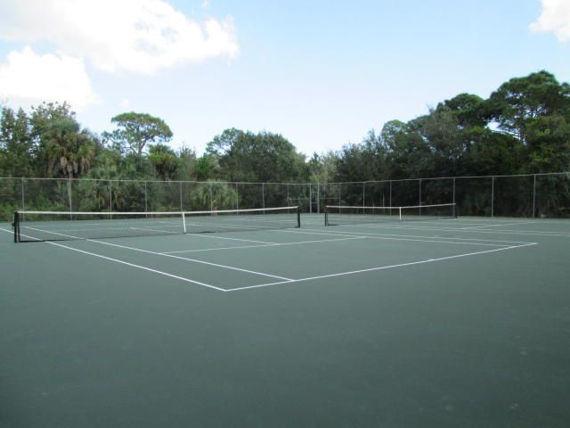 Additional photo for property listing at 6929 Cypress Cove Circle  Jupiter, Florida 33458 United States