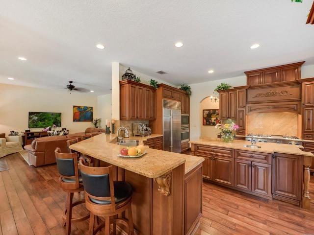 Additional photo for property listing at 14748 Horseshoe Trace  Wellington, Florida 33414 Estados Unidos
