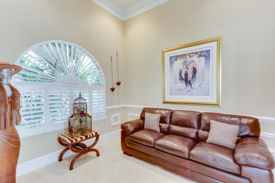 Additional photo for property listing at 10774 Greenbriar Villa Drive 10774 Greenbriar Villa Drive Wellington, Florida 33449 United States