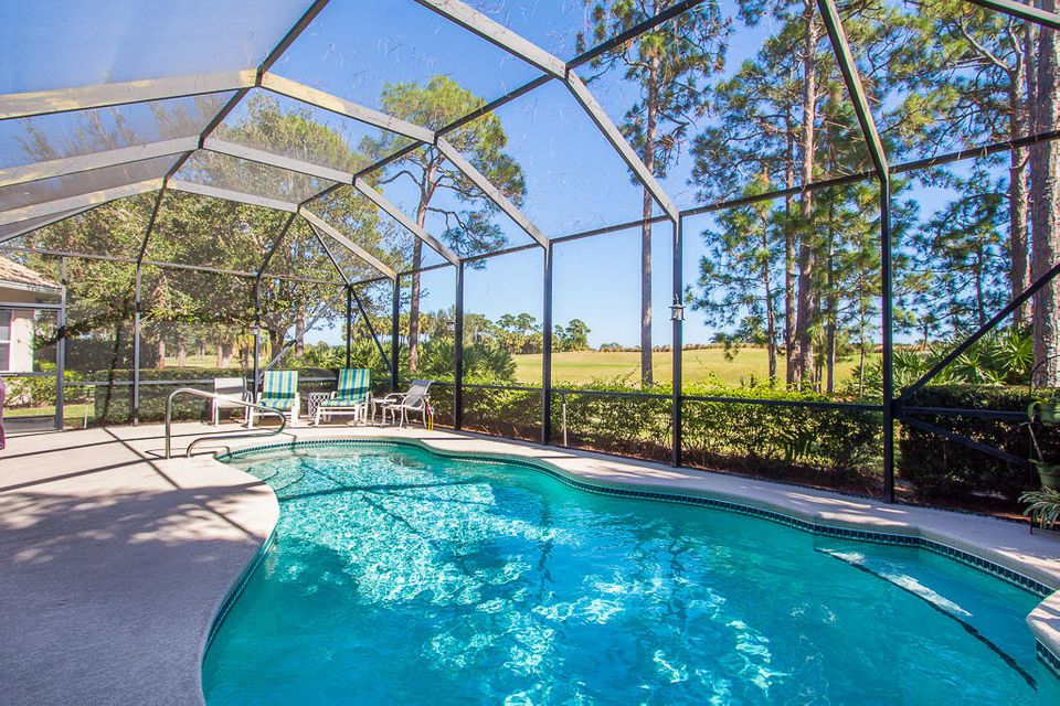 Additional photo for property listing at 8438 Belfry Place  Port St. Lucie, Florida 34986 Estados Unidos