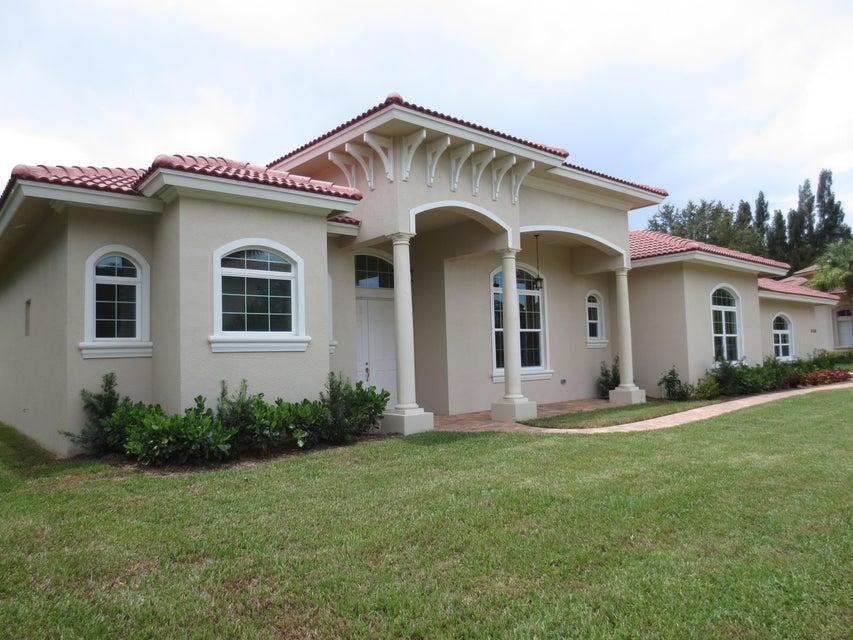 8380 SW Cattleya Drive, Stuart, FL 34997