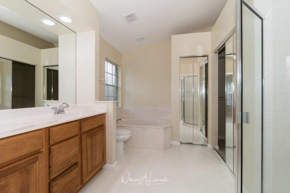 Additional photo for property listing at 6316 Ungerer Street  Jupiter, Florida 33458 États-Unis