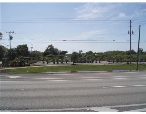 Agricultural Land for Sale at 10069 La Reina Road 10069 La Reina Road Delray Beach, Florida 33446 United States